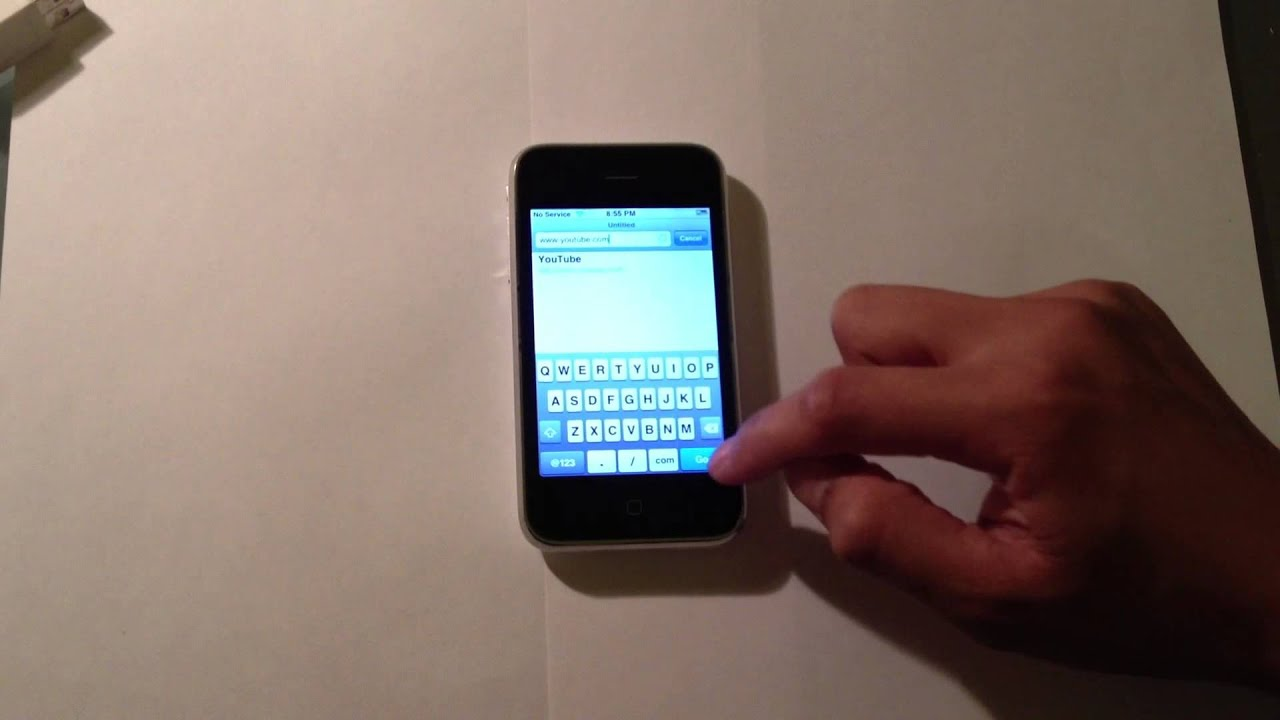 iphone 3gs for sale. for sale: apple iphone 3gs - 16gb white smartphone (unlocked) iphone 3gs sale e