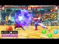 Download Street Fighter IV Champion Edition - Update Android [Android/IOS]