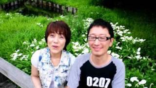 岩崎良美×カズン のコラボレーションコンサート。昨年の新潟にはじまり...