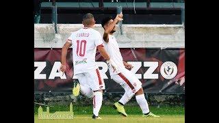 1' goal per andrea palazzi con il monza nella stagione 2019/2020 #palazzi #monza #acmonza #inter #neovaii #music http://instagram.com/palacc8 http://instagr...