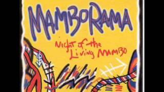 Mamborama - Es Solo Musica