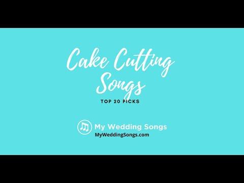 cake-cutting-songs-top-20-picks