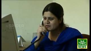 Role Of Women In Pakistani Society|women empowerment|Spider News