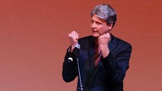 Reiner Kröhnert: Letzte Chance für Gauck!