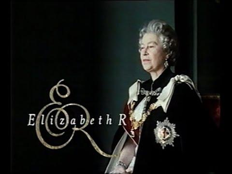 Elizabeth R. (BBC special)