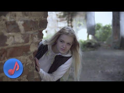 Дмитрий По - Волком [НОВЫЕ КЛИПЫ 2018] - Клип смотреть онлайн с ютуб youtube, скачать