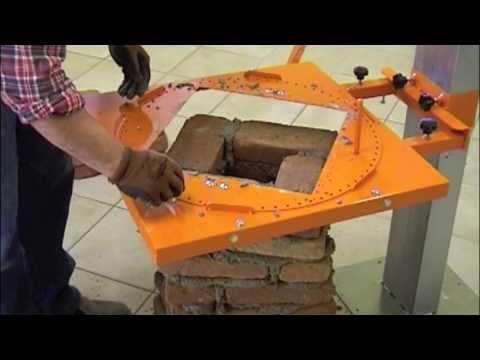Giraffa pilastri perfetti a velocit record youtube for Pilastri anteriori per la casa