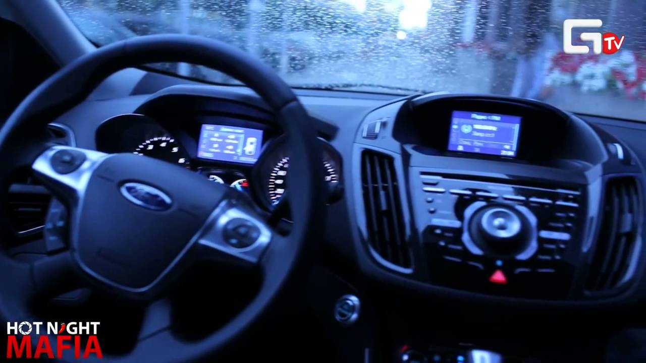 Рольф – официальный дилер марки ford. 5 дилерских центров в москве и санкт–петербурге. Продажа автомобилей форд в кредит и лизинг для физ. Лиц. Оригинальные запчасти и аксессуары.