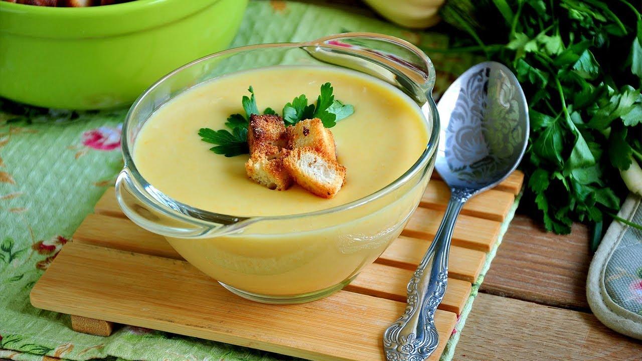 иллюстрирована куриный крем суп рецепт с фото скромное одного ракурса