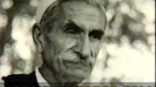Kenge e Kamber Loshit - Dervish Shaqa