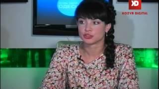 «Будь здорова Одесса» — Клиника Репродуктивного Здоровья «Лада»(, 2015-06-19T12:50:29.000Z)