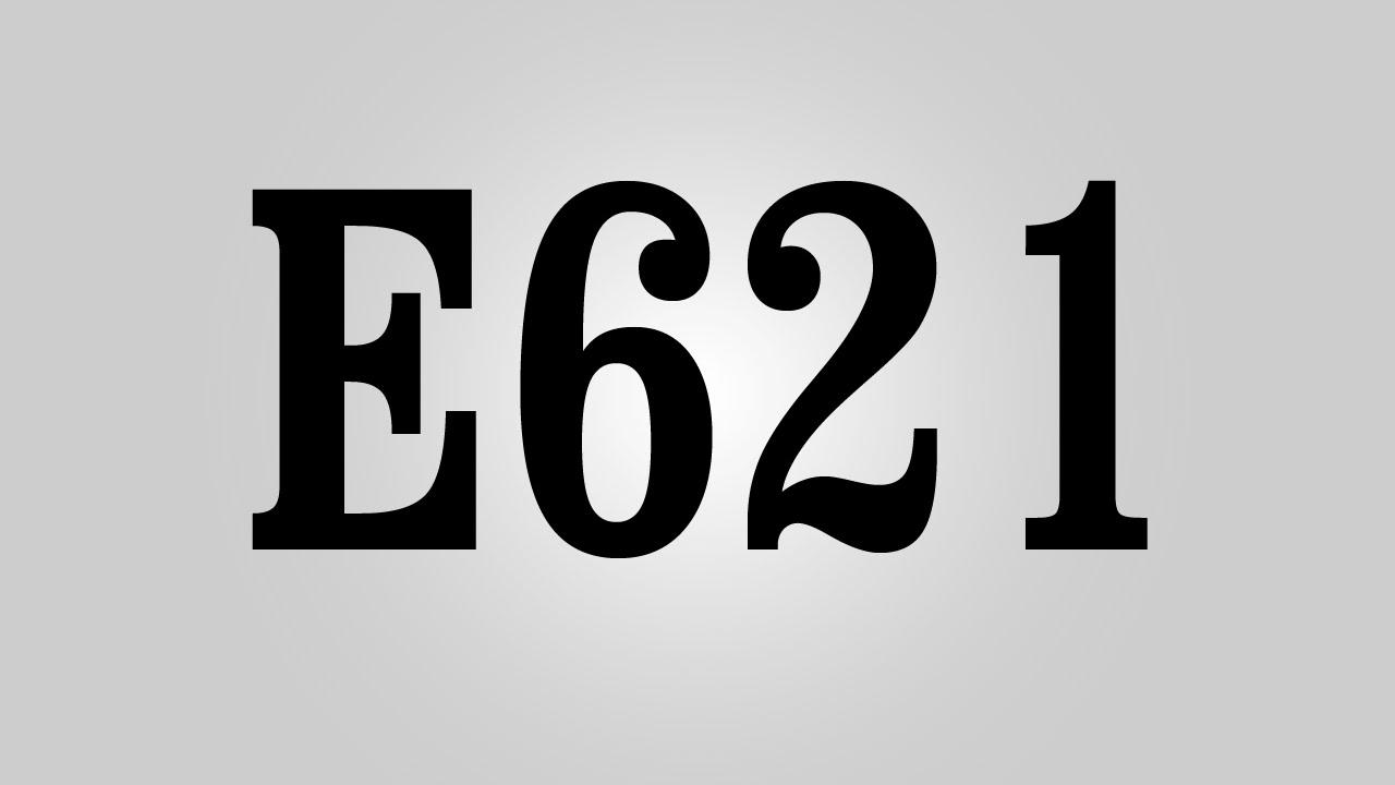 Résultat d'image pour ce qui est exhausteur de goût e621