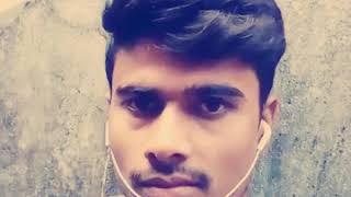Pyar Jhoota Sahi Duniya Ko Dikhane wala