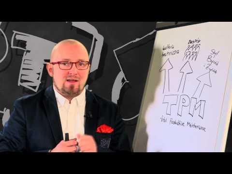 ODCINEK 2: Czym Jest TPM?