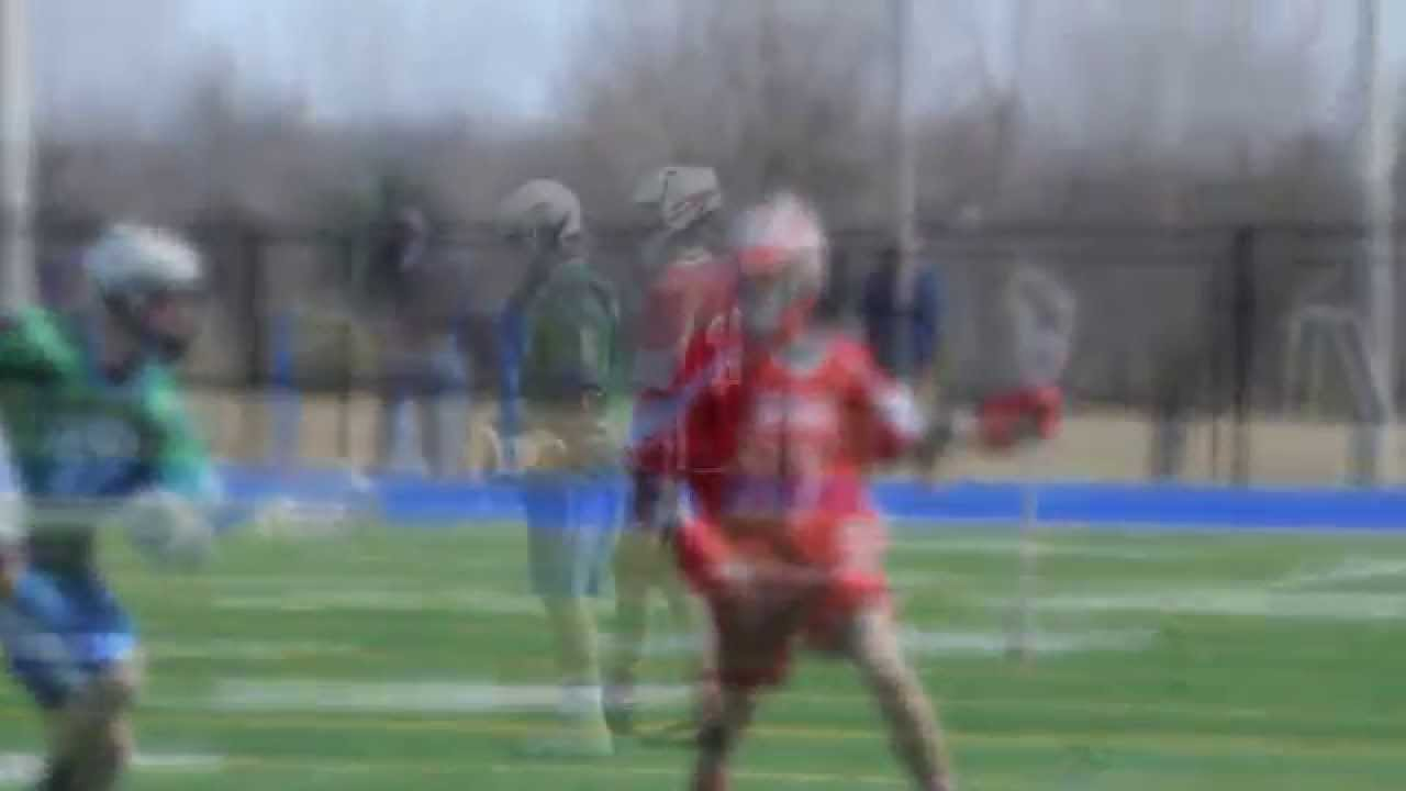 ltrc-midget-lacrosse