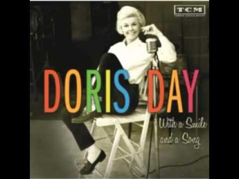 doris-day-at-sundown-dorisdaysong
