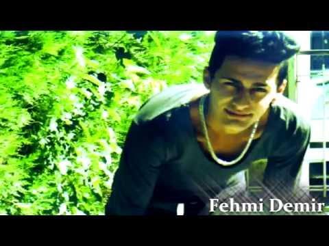 Real Ais Ft. Fehmi Demir - Gelmesende Beklerim ( 2015 Soğuk Oda )