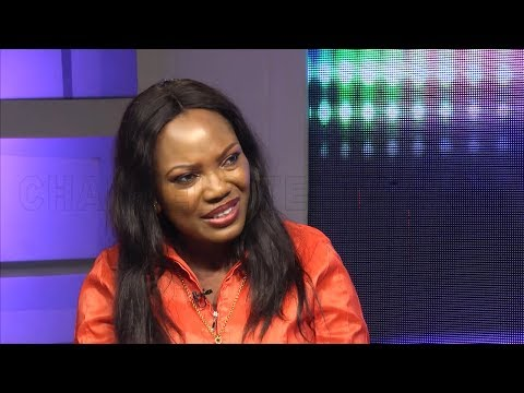 Importance Of Political Participation In Nigeria Pt 2 | Seriously Speaking |