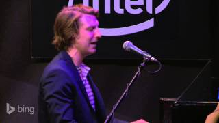 Watch Eric Hutchinson Love Like You video