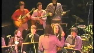 BBOE VIdeo 2 The Hard Blues.m4v