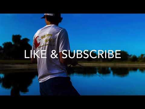 Fishing Vlog #1