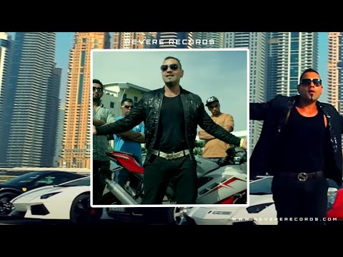 BENNY DHALIWAL - FT AMAN HAYER - AISH KARO - ***OFFICIAL VIDEO***