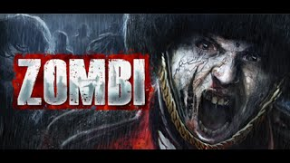 ZOMBI || 2015 || PC GamePlay || #5
