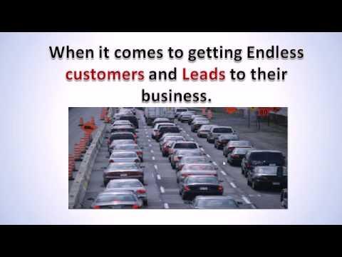 Newmarket internet marketing - Newmarket seo