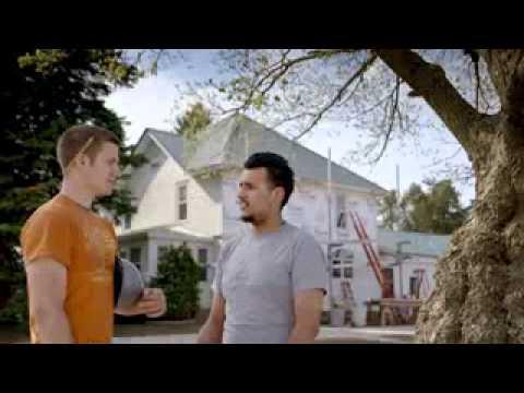Marshalltown Community College commercial