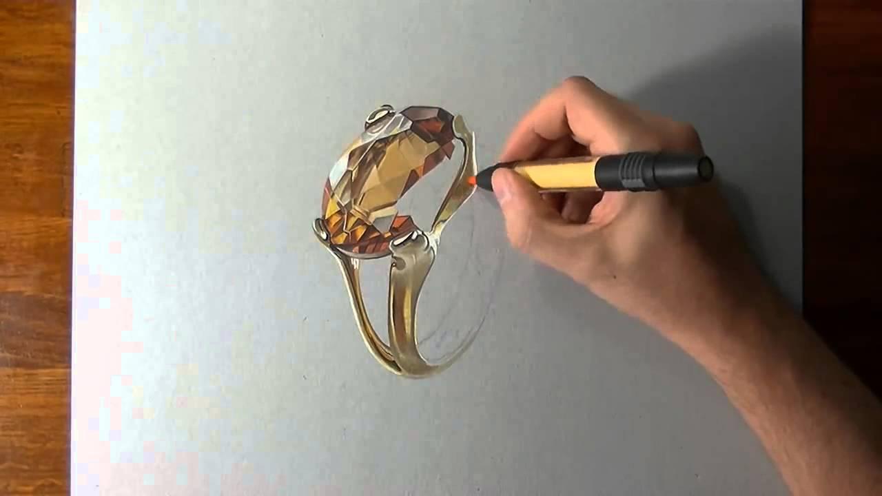 40 Best fare gioielli images in 2020 | …