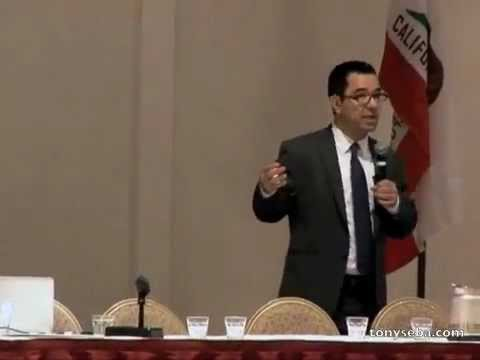 Jobs, Cities & the Clean Economy - League of CA Cities - Public Works Officers Keynote