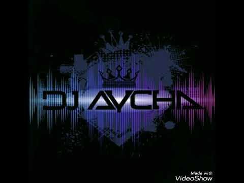 Hppy Party Trio Remaja Zaman Now .by Dj Aycha On The Mix