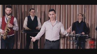 Ionut de la Campia Turzii - Am cuvant cu greutate (video oficial)