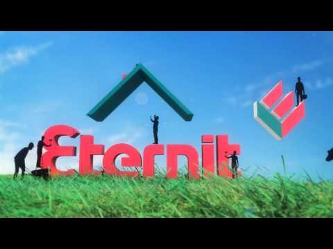 Vidéo Billboard TF1