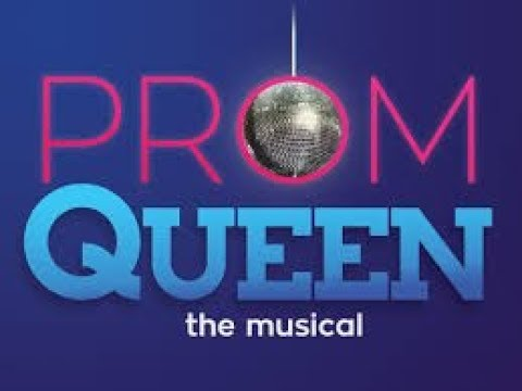School Boards Cut Funding To Gay Musical Prom Queen | London Ontario