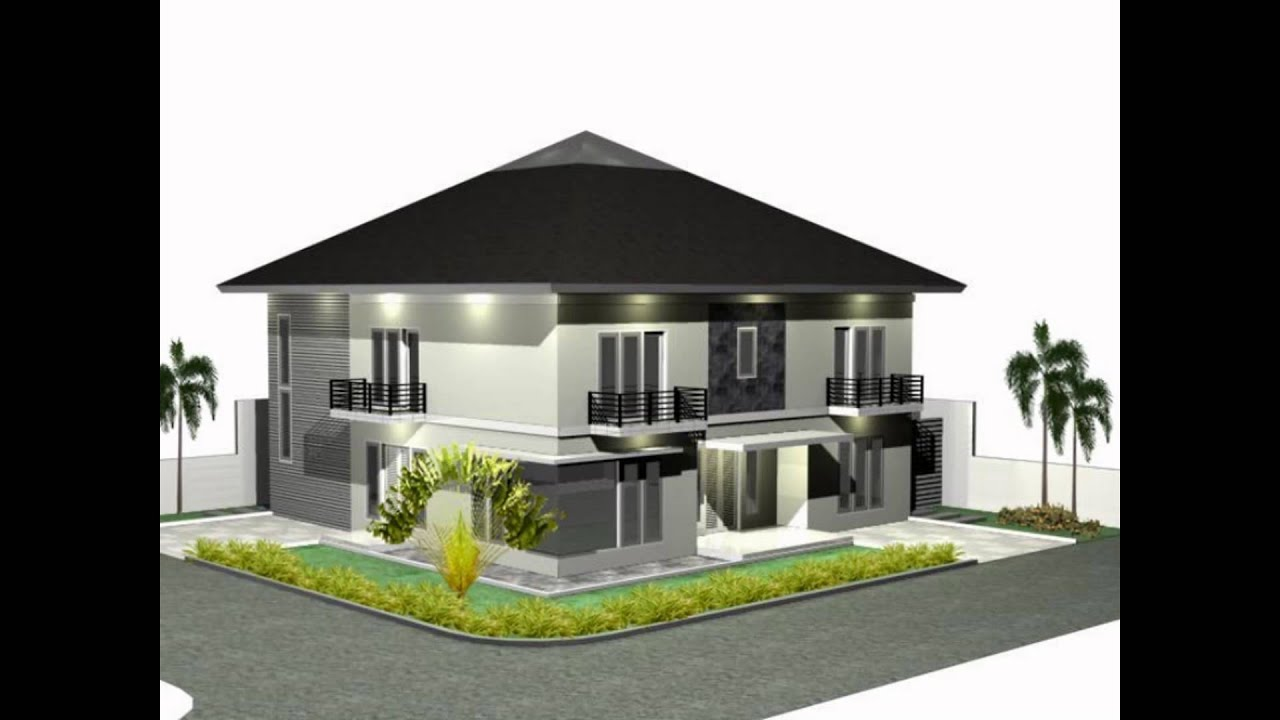 3d home design program online - YouTube  D Home Design Online on curtains online, interior design online, design your own home online, web design online,