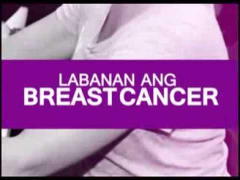 Diskarte ng Magaling (E910) - Ano ang Sanhi ng Pamamaga ng Atay ng Manok? from YouTube · Duration:  6 minutes 18 seconds
