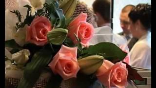 Свадебный клип.Великие Луки . Анна+Роман=СВ