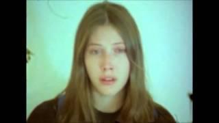 DIIV // Dopamine (Fan Video)