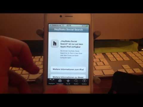 apps-kostenlos-und-legal-downloaden-(ios-und-android)