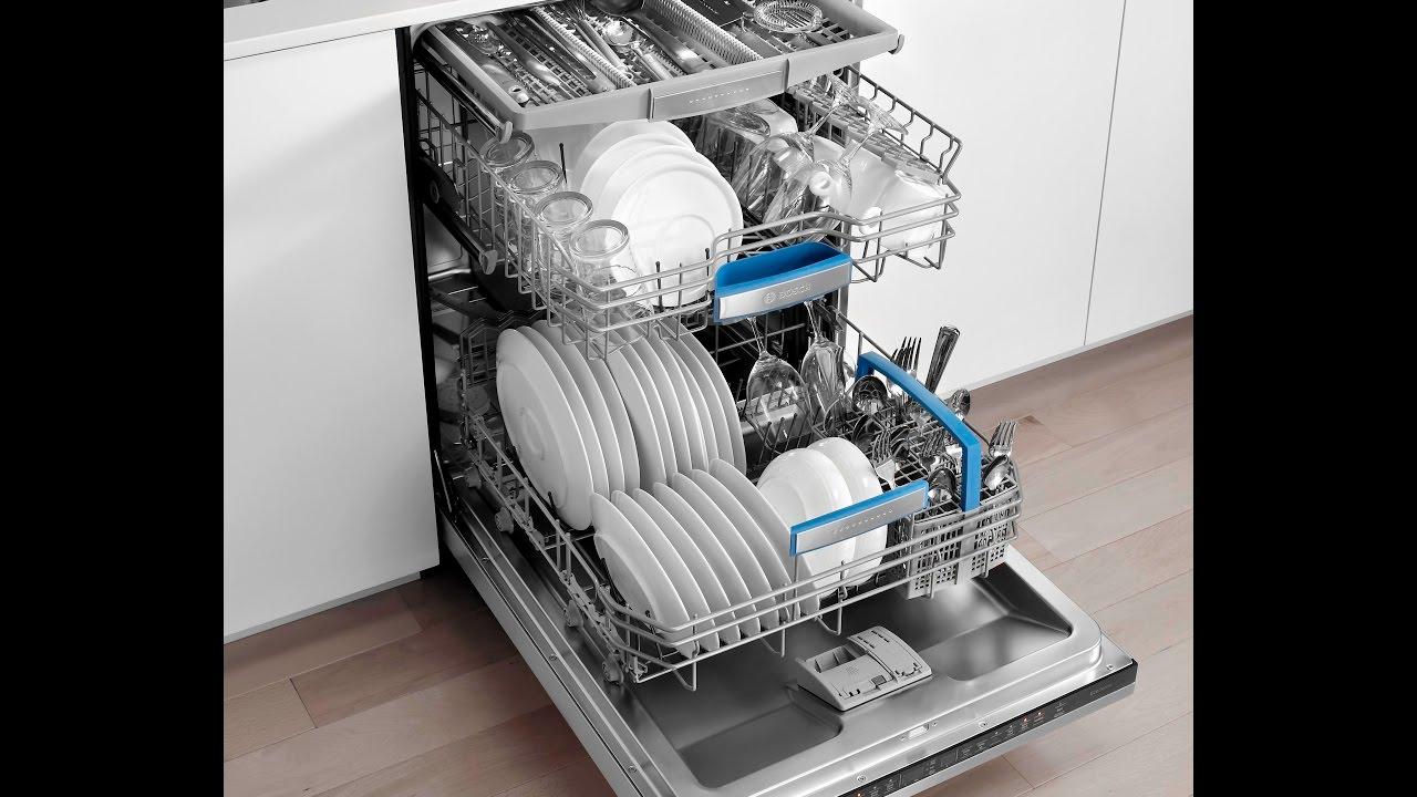 מקורי מדיח כלים בוש - איכות מוצר עם טכנולוגיה מתקדמת 072-335-9485 YK-51