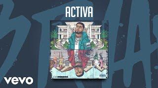 Bryant Myers - Activa