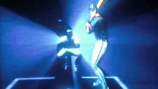 MLB 2000 Intro: Playstation