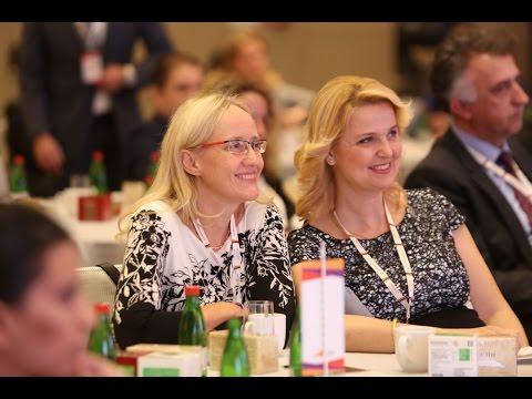 Macedonia2025 Summit Panel 10