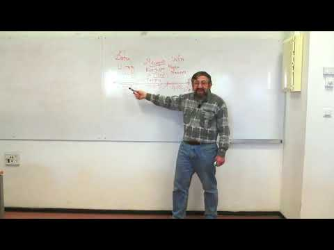 Е-Ун, Курс 4, ч.  2.  Русский язык и израильская действительность
