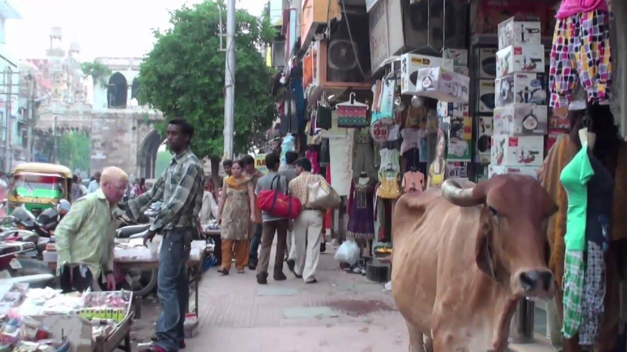 Indian gujarati rajkot - 2 part 4