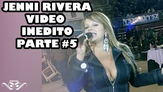 JENNI RIVERA | Pico Rivera Sports Arena