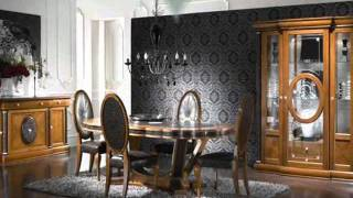 Contemporary Dining,dining Tables, Dining Table, Modern Dining Tables,