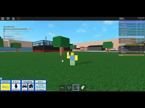 Mlg Can Can Roblox Roblox Mlg Can Can Music Code Youtube