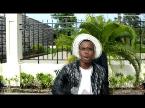 Black Diamonds Music { SISTEMA TAL OFFICIAL VIDEO}